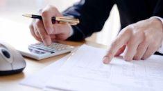 Recomandările sindicatelor privind măsurile de politică bugetar-fiscală și vamală pentru anul 2021