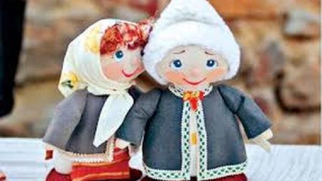 Românii de pretutindeni sărbătoresc astăzi Dragobetele