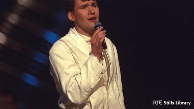 Retrospectiva Eurovision (1982-1993)