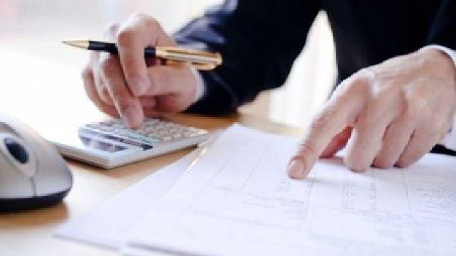 Chișinău | Taxe locale mai mari în 2019