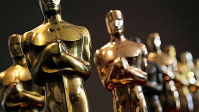 Ediţia din 2018 a Oscarurilor ar putea fi una istorică