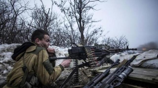 Războiul hibrid și lecția Ucrainei pentru R.Moldova (Revista presei)