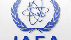 Un român ar putea fi următorul director al Agenției Internaționale pentru Energie Atomică