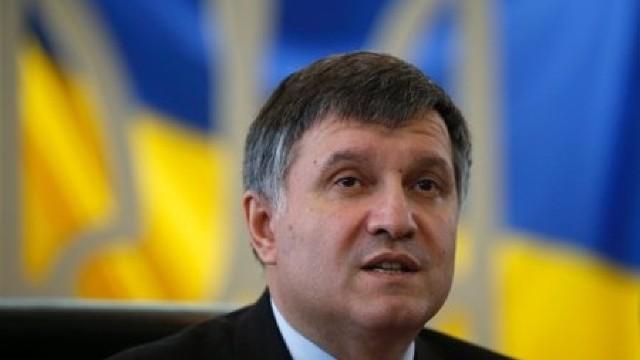 """Kievul anunță că va acționa dur în cazul """"extremismului și ostilității religioase"""" după obținerea autocefaliei de către Biserica Ucrainei"""