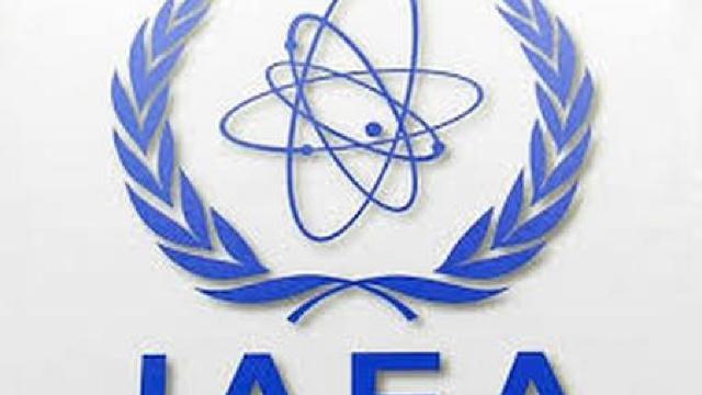 AIEA | Coreea de Nord continuă să îmbogățească uraniu