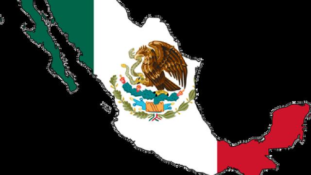 Guvernul mexican oferă $ 14 milioane de dolari pentru a schimba scenariul unui film