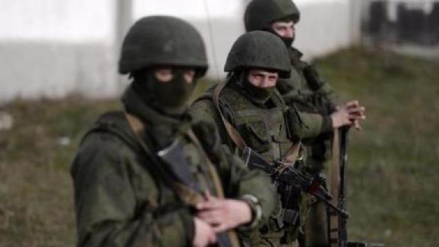 """Un consilier al lui Zelenski a anunțat planul """"B"""" al Kievului pentru Donbas în cazul eșuării discuțiilor cu Rusia"""
