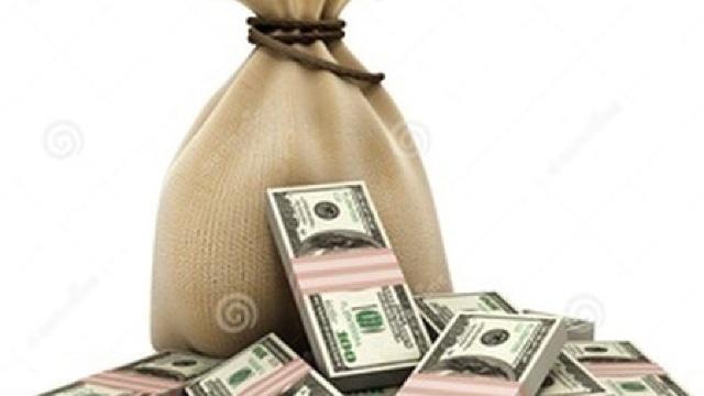 """Situația Crimeei după anexare: """"Aduceți mulți bani cash"""""""