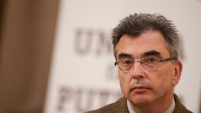 Expert de la București: Structura economiei Republicii Moldova nu este europeană