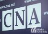 Studiu CNA | Infracțiunile pentru care au fost aplicate cele mai multe condamnări în 2020