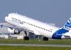VIDEO | Aterizare spectaculoasă a celui mai mare avion de pasageri din lume, lovit de rafale de vânt puternice, pe aeroportul Heathrow