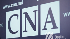 Inițiativa PSRM care prevede ca președintele să fie și membru de partid, avizată negativ de CNA