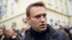 Zeci de protestatari au fost reținuți în Rusia, după ce au cerut eliberarea lui Aleksei Navalnîi