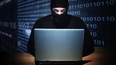 Hackeri ruși au sustras date despre negocierile M.Britanie-SUA din emailul unui oficial britanic
