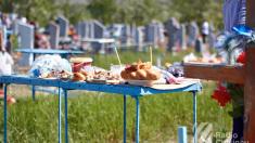 Paștile Blajinilor va fi marcat, în acest an, pe 6, 7 și 8 iunie