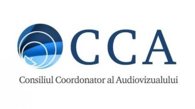 """CCA a ales un membru al Consiliului de Observatori al companiei """"Teleradio Moldova"""""""