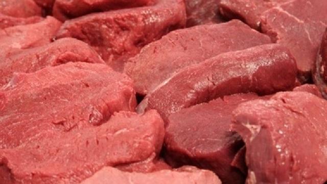 Polonia, suspectată că a exportat carne de vită bolnavă. Comisia Europeană va trimite inspectori
