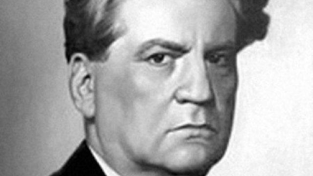 Aspecte ale valorificării operei lui Constantin Stere