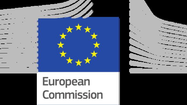 Apple, investigat de Comisia Europeană