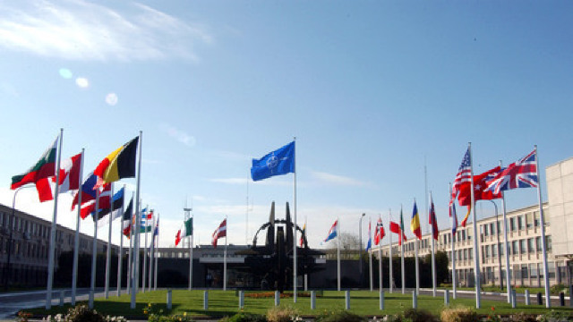 Rusia consideră redundant scutul NATO antirachetă