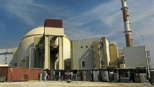 Programul nuclear al Iranului. Tratativele progresează