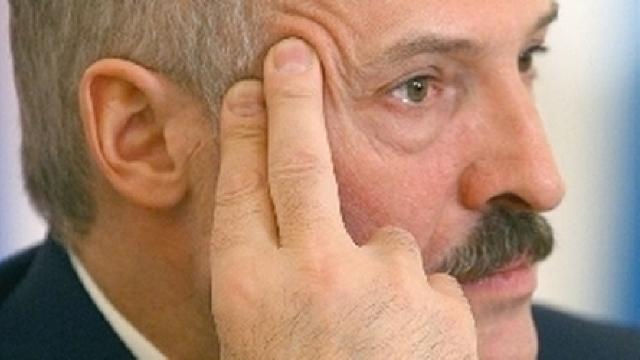 Conducerea UE l-a invitat pe Alexander Lukașenko la summitul Parteneriatului Estic
