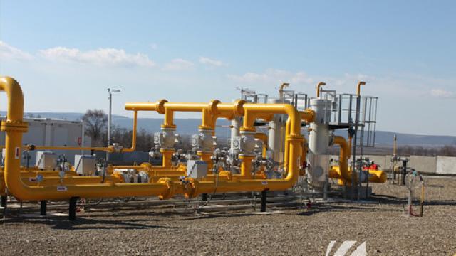 Expert | De ce ar fi necesară privatizarea companiei Vestmoldtransgaz, gestionarul gazoductului Iași-Ungheni-Chișinău