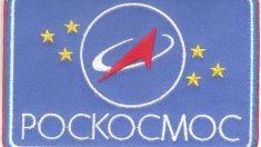 Roskosmos, suspectat de scurgere de informaţii către Occident. FSB face percheziții