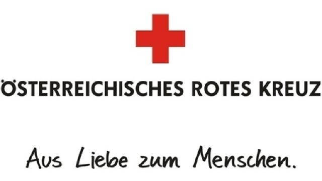 Austria: Crucea Roşie critică instalarea unor tabere de corturi pentru refugiaţi