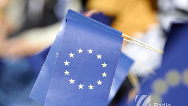 VIDEO   Mesajele ambasadorilor statelor UE de Ziua Europei: O Europă mai puternică, un viitor mai bun pentru Republica Moldova!