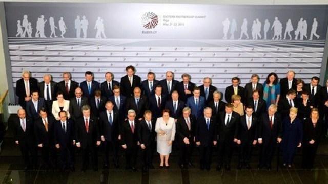 Diplomație cu pistolul în coaste. Rusia i-a speriat pe europeni (Adevărul)