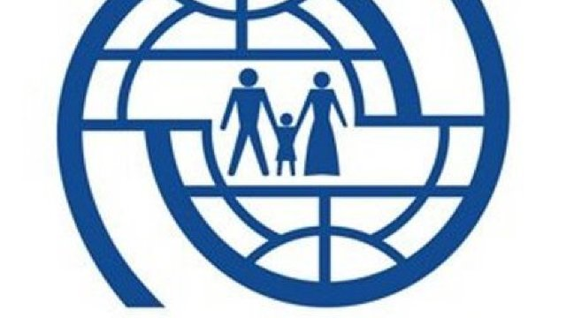 OIM cere o anchetă internaţională în cazul naufragiului din Mediterana