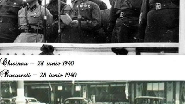 Ziua de 28 iunie, 1940