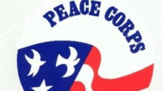 Un grup de voluntari ai Corpului Păcii în R.Moldova vor depune jurământul