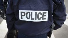 Încă un incident armat în Franța. Un afgan care avea un cuțit la el a fost reținut la Lyon