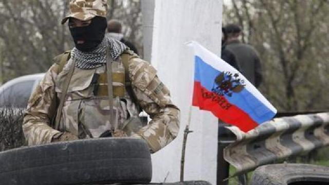 Ambasadorul Ucrainei la OSCE | Rusia intenționează să ocupe noi teritorii ucrainene