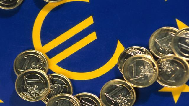 Țara cu cel mai mare salariu din Europa