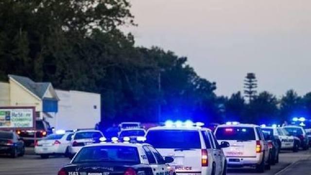 Incident armat într-o școală din Statele Unite | Cel puțin 3 morți și 2 răniți