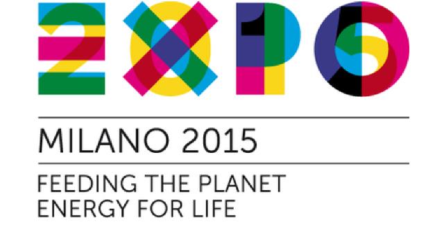 EXPO MILANO 2015 Pavilionul belgian, primul autorizat să servească INSECTE