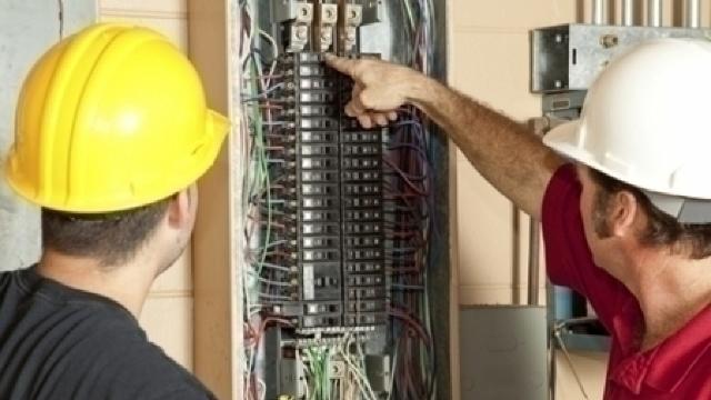 Astăzi expiră termenul oferit de Centrala Electrică de la Cuciurgan