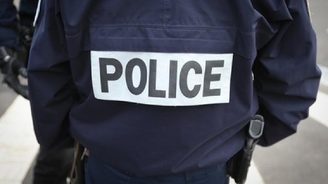 ATENTAT dejucat în Franța: Suspecții voiau să decapiteze un militar