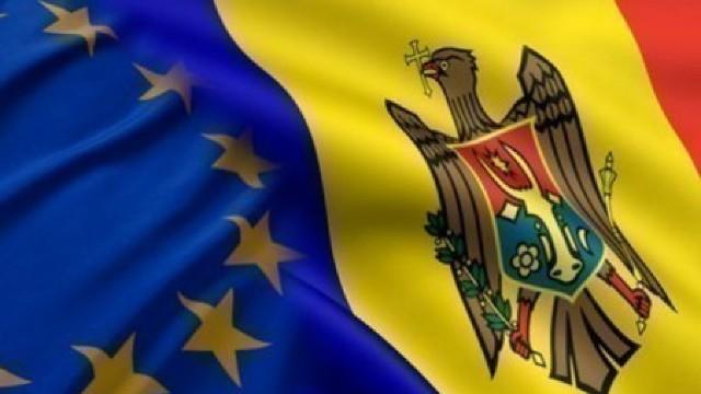 CONDIȚIILE Uniunii Europene pentru RELUAREA finanțării R. Moldova