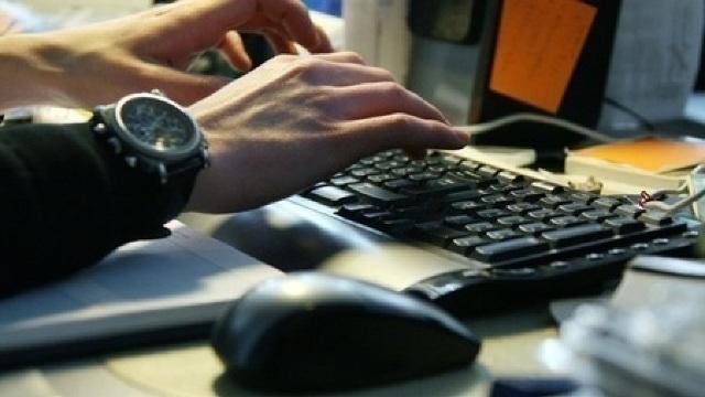 Instituțiile de învățământ din Chișinău vor fi obligate să dețină o pagină web