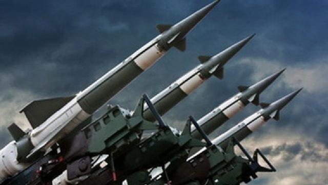 Coreea de Nord a BOMBARDAT o unitate militară sud-coreeană