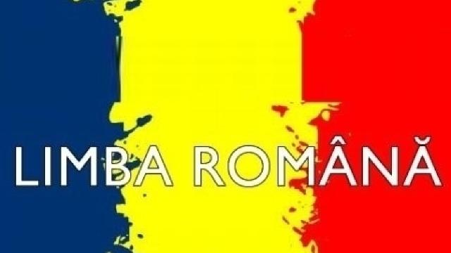 Mișcarea pentru readucerea limbii române în drepturile sale firești