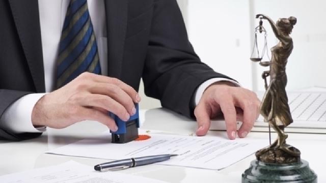 Republica Moldova renunță la ștampila pentru firme