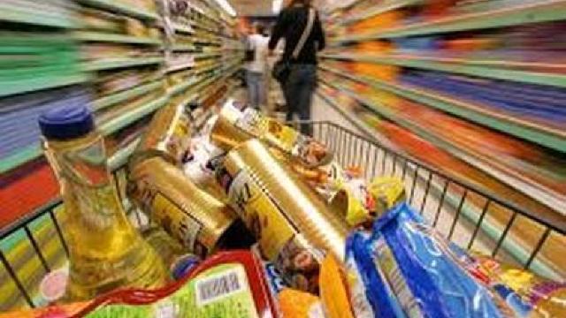 Veşti proaste de la BNM! Prețurile vor crește mai mult decât se aștepta