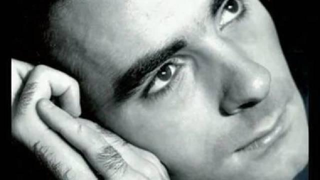 Florin Bogardo (1942-2009) - compozitor si interpret