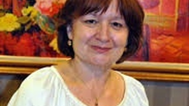 Maria Cristea: Costumul național e ca și buletinul de identitate, nu-l putem falsifica