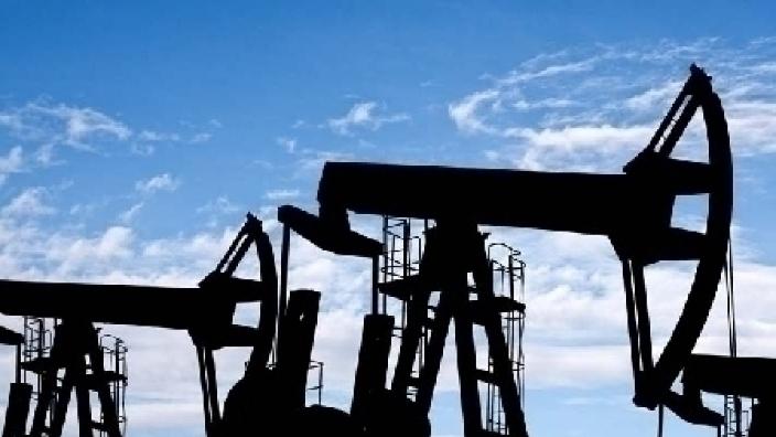 Petrolul Brent revine la nivelul de 75 dolari după ce a scăzut 8 zile consecutiv
